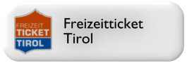 Button Freizeitticket.png