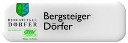 Button Bergsteigerdörfer.png