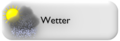 Button Wetter.png