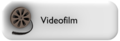 Videofilm.png