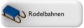 Button Rodelbahndetails.png