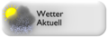 Button Wetter Aktuell.png