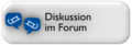 Button Forumdiskussion.png